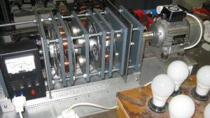 Low Lenz Fluxgenerator-1